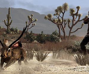 Red Dead Redemption Videos
