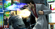 Yakuza 5 details shared by franchise creator