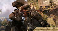 Gears of War 3 video teases campaign trailer