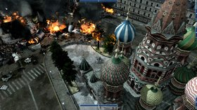 Emergency 2012 Screenshot from Shacknews