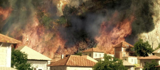 Emergency 2012 News