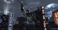 Weekend PC digital deals: Arkham City for $15