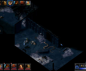 The Temple of Elemental Evil Videos