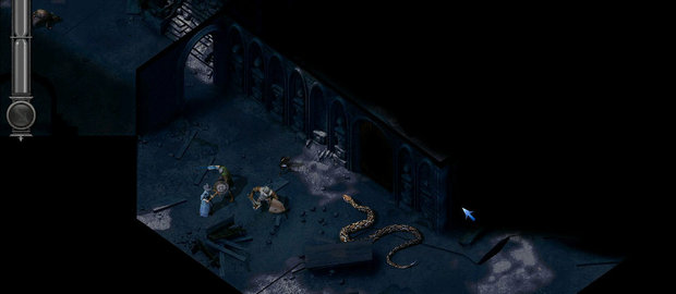 The Temple of Elemental Evil News