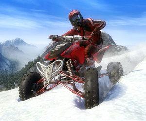MX vs. ATV Reflex Files