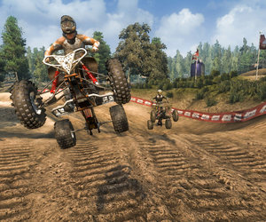 MX vs. ATV Reflex Files