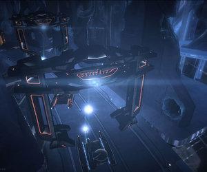 Tron: Evolution Screenshots