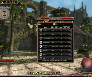 Dungeons & Dragons Online: Eberron Unlimited Videos