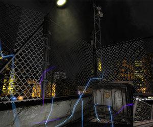 Duke Nukem: Reloaded Files