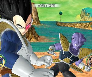 Dragon Ball: Raging Blast 2 Videos