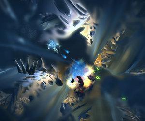 MicroBot Screenshots