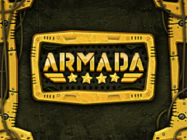 Armada Screenshots
