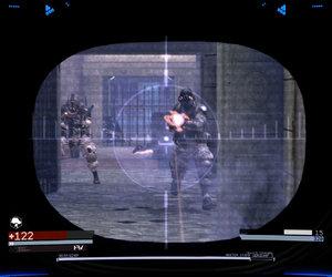 Blacklight: Tango Down Videos