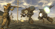 Fallout: New Vegas getting three new DLC packs