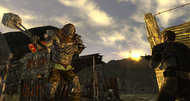 Fallout: New Vegas lead designer releases own balance mod