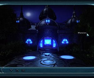 Dream Chronicles Screenshots