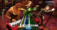 Viacom files $131M suit against former Harmonix shareholders