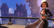 Weekend PC download deals: BioShock Infinite for $28