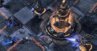 StarCraft 2 demo replaced by 'Starter Edition'
