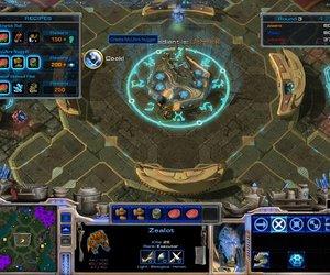 StarCraft 2: Wings of Liberty Videos