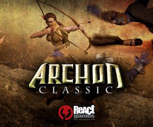 Archon Classic Chat