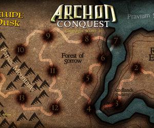 Archon Classic Videos