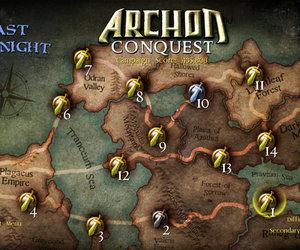 Archon Classic Files
