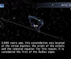 My Planetarium Videos