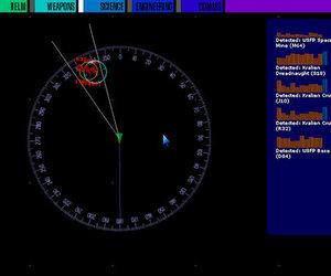 Artemis: Spaceship Bridge Simulator Files