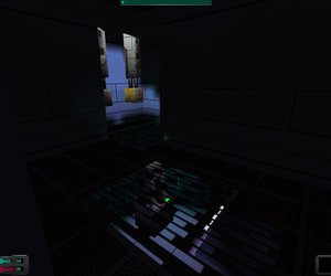 System Shock 2 Chat