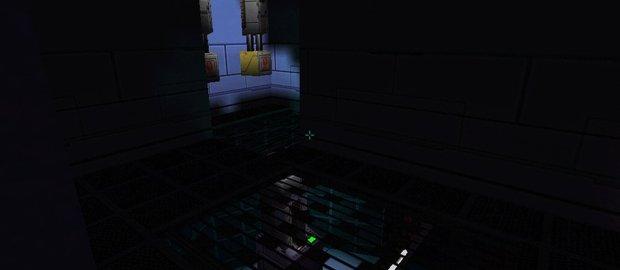 System Shock 2 News