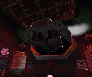 System Shock 2 Screenshots