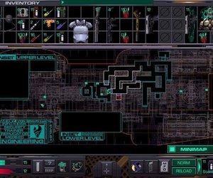 System Shock 2 Files