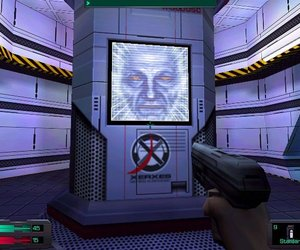 System Shock 2 Screenshots