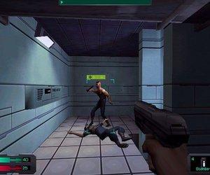 System Shock 2 Videos