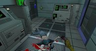 System Shock 2 returns on GOG tomorrow