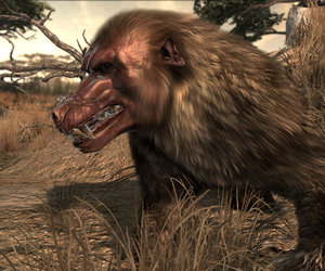 Cabela's Dangerous Hunts 2011 Screenshots