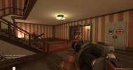 Team Fortress 2 tests Valve's 'long-term survival' ideas