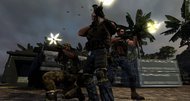 MAG, SOCOM Confrontation, and SOCOM 4 multiplayer servers to shut down in 2014