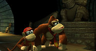 Donkey Kong's return: 33 years of Nintendo's main monkey