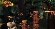 Donkey Kong Country: Tropical Freeze announced for Wii U