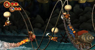 Donkey Kong Country Returns coming to 3DS