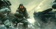 Killzone Trilogy coming to PS3 on October 23
