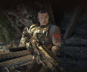 Bulletstorm Screenshots
