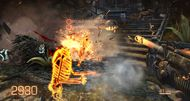 Bulletstorm 2 was planned, but cancelled