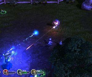 Bunch of Heroes Screenshots
