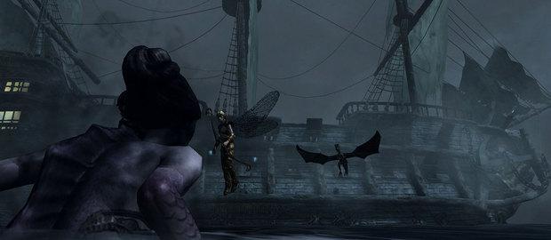 Faery: Legends of Avalon News