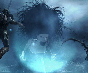 Faery: Legends of Avalon Videos