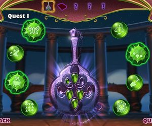 Bejeweled 3 Files