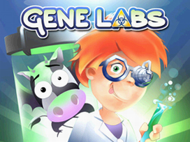 Gene Labs Videos